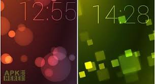 blw music visualizer wallpaper for android free download at apk