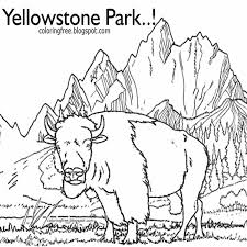 endangered species coloring pages free coloring pages printable pictures to color kids drawing ideas