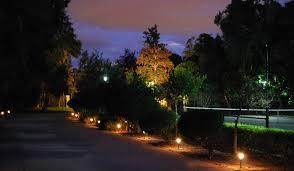 best outdoor landscape lighting christmas lights decoration