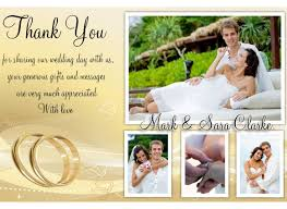 satisfactory monogrammed thank you cards cheap graphic