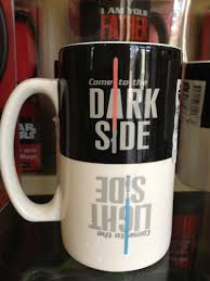 Types Of Coffee Mugs 17 Best Images About Mr Coffee Share The Love Pinterest