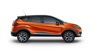 renault suv concept new vehicles renault india