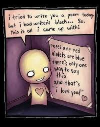 Love Memes For Him - cute love meme for him google search love and good vibes pinterest