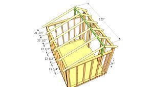 100 saltbox floor plans 100 colonial saltbox house plans