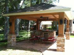 covered patio roof ideas free standing patio covers gazebos and