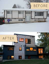Home Exterior Design Delhi Ok This Is Seriously The Ultimate In Diy Home Renovation I Can
