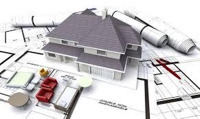 Epic Blueprint Interior Design In Interior Home Design Makeover - Home design blueprint