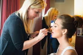 makeup school in houston houston makeup school vizio makeup academy and courses