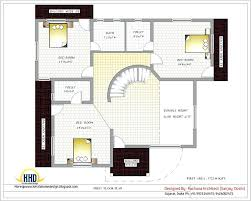 new house plans beautiful home plans luxury home design with house plan 2 floor