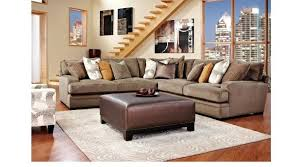 brown collection living room collection home granite 4