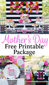mother u0027s day gift ideas free downloads mother u0027s day gifts