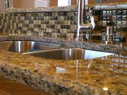 20 best venetian granite images on pinterest kitchen backsplash