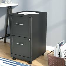 Ikea Galant File Cabinet Rolling File Cabinet Image Of Rolling File Cabinet Mobile Ikea