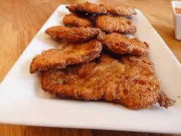 cuisine ramadan episode 28 ramadan series mauritian chicken tikka tikka poulet