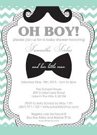 bridal registry ideas list photo dillards baby shower registry image