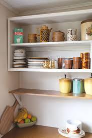 228 best design ideas images on pinterest house tours apartment