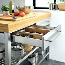 amortisseur tiroir cuisine tiroirs cuisine le meuble le mansar tiroir cuisine coulissant