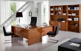 office furniture product categories furniture from leading