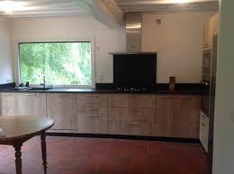 balitrand cuisine décoration deco cuisine verriere 87 denis 02290509 bas