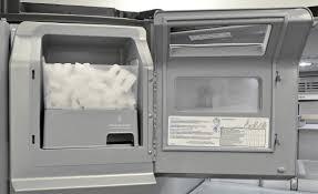 Bosh Dishwasher Manual Interior Chic Kitchenaid Dishwasher Troubleshooting For Appealing