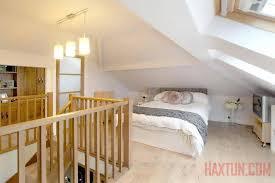 bedroom design bedroom design drawings bedroom layout design