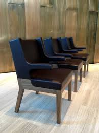 Floor Level Seating Furniture by Tru Furniture Inc