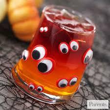 Halloween Treats Halloween Treats Kids Can Make
