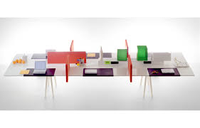 bureau bouroullec ronan bouroullec la manque de culture design ideat