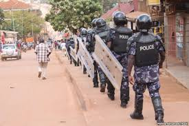 age maximum pour siege auto proposed changes to uganda s presidential age limit hit roadblock