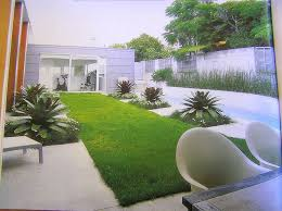 Small Backyard Ideas Landscaping Download Ideas For Landscaping Small Backyards Widaus Home Design