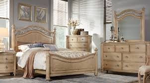 light wood bedroom furniture light wood queen bedroom sets pine oak beige cream etc