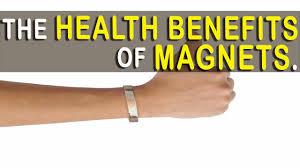 healthy magnetic bracelet images The health benefits of magnets how to use magnet for health jpg
