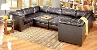 Sectional Pit Sofa Sectional Sofa Pit Sofas 18 Mforum