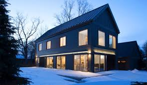 modular home plans nc modular homes east coast blu launches 16 new prefab home designs