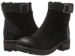 short biker boots bianco women u0027s warm suede biker jja16 short boots black schwarz
