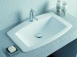 Modern Bathroom Sinks Sinks Awesome Modern Bathroom Sinks Modern Bathroom Sinks