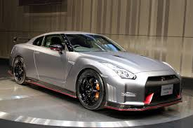 nissan skyline 2015 wallpaper 2015 nissan gt r nismo silver photo gallery for desktop background