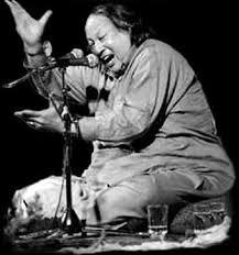 Download Free Mp3 Qawwali Nusrat Fateh Ali Khan | sufi qwalli
