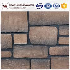 panneau fausse brique rechercher les fabricants des panneau en pierre d u0027imitation