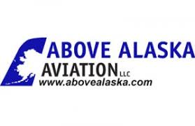 Northern Lights Avionics 2018 Raffle Plane Selected Above Alaska Aviation Llc