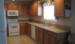 Kitchen Tile Ideas Kitchen Pleasing Kitchen Tiles Design Elegant Kitchen Tiles