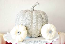 cinderella carriage pumpkin cinderella party