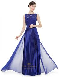 royal blue chiffon bridesmaid dresses royal blue chiffon bridesmaid dress fancy bridesmaid dresses