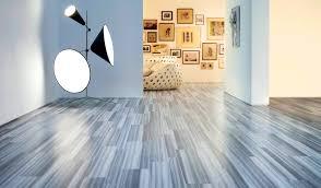 modern slate flooring u2013 modern house