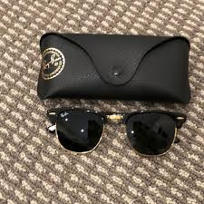 offray accessories 50 ban accessories ban sunglasses from s
