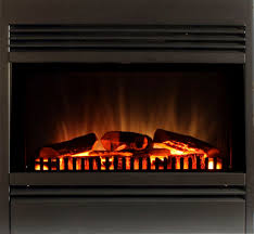 Fireplace Electric Insert by Sciatic Part 94