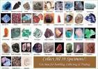 semi precious stones - images pictures - Bloguez.com - Downloadable