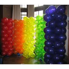 balloon delivery nashville ultimate party store hendersonville tn party and rental store