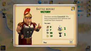 How To Play War by Battle Empire Rome War Game Android Apps On Google Play