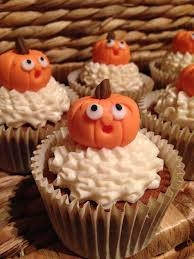 Halloween Baby Shower Cupcakes by 2014 Our Year In Baking U2026 Gloverly Cupcakes